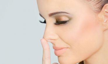 Ринопластика: разновидности процедуры и особенности реабилитации