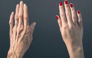 Маникюр на короткие ногти: идеи дизайна 2019