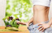 5 Способов похудеть без диет и тренировок