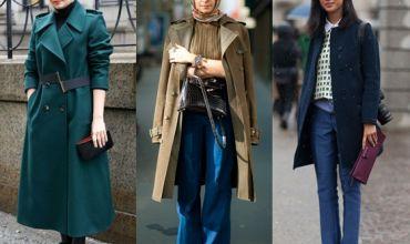 Увеличился спрос на одежду, реализуемую через интернет-магазины