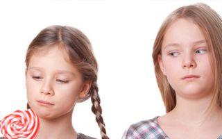 Как укротить зависть и почему это важно