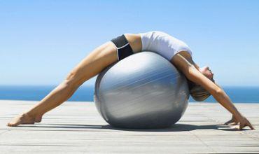 Пилатес для похудения: отзывы и рекомендации
