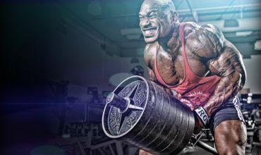 Что такое гормон роста мышц