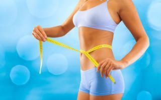 Методы быстрого похудения: реальность или развод
