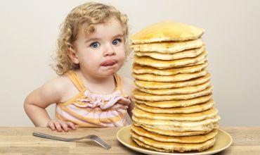 Раздельное питание: сущность, преимущества и недостатки