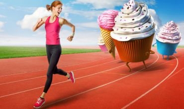Учимся считать калории и калорийность, самый лучший способ. часть 2