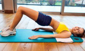 Как и зачем нужно качать интимные мышцы?