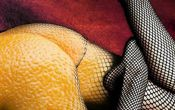 Как избавиться от целлюлита на попе и ляжках: 7 способов
