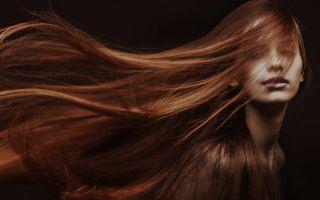 Выпадение волос у женщин: причины, лечение