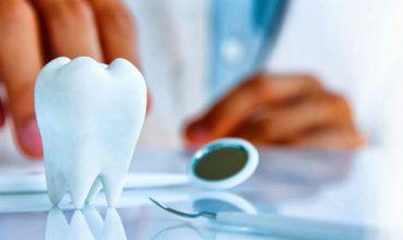 Съемные частичные протезы – стоматологические конструкции