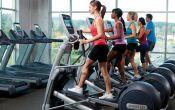 Особенности и преимущества покупки брендового спортивного оборудования