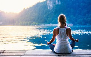 Омолаживаем душу и тело, улучшаем психологическое состояние
