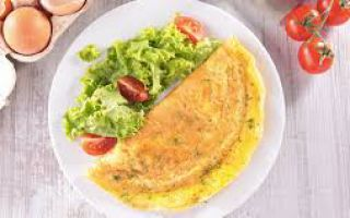 Гениальное просто: полезнейшие блюда, которые готовятся за 10 минут