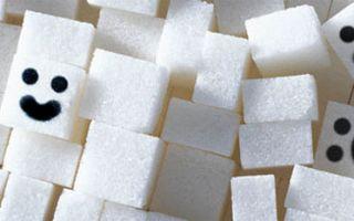 Заменитель сахара — вред или польза для здоровья и фигуры