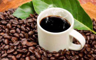 4 причины почему кофеин делает тренировки лучше