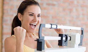 Как быстро похудеть: 14 советов