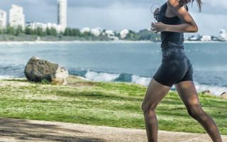 4 причины почему бег не всегда помогает похудеть, забудь про кардио