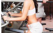 9 правил на повышение метаболизма — это самый эффективный способ похудеть