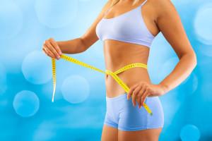 Методы быстрого похудения, как снизить вес