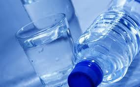 Можно ли пить воду во время тренировки, перед ней и после