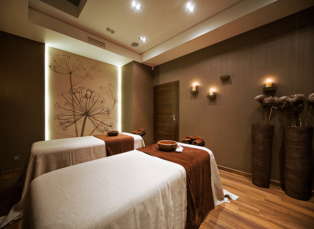 http://sante-fitness.ru/uslugi/spa-salon/